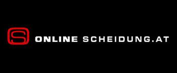 onlinescheidung.at
